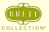 Brett Collection - Tapestry Christmas Cards
