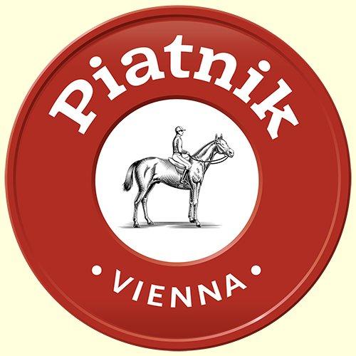 Piatnik of Vienna - Since 1824