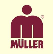 Müller - Kleinkunst aus dem Erzgebirge