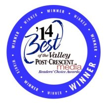 The Frame Workshop - Voted Best Gift Shop in 2014 Reader's Choice Awards