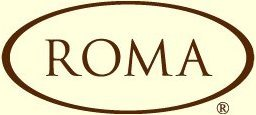 Roma - Photo Frames of Distinction - Italian wood moulding manufactured in Canada.