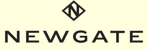 Newgate Clocks - British Design reflecting classic and iconic designed timepieces.