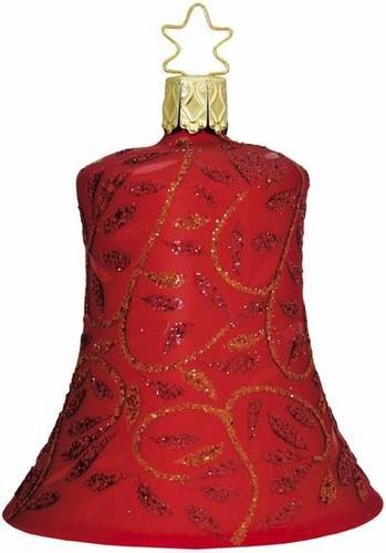 Crimson Melody - Bell