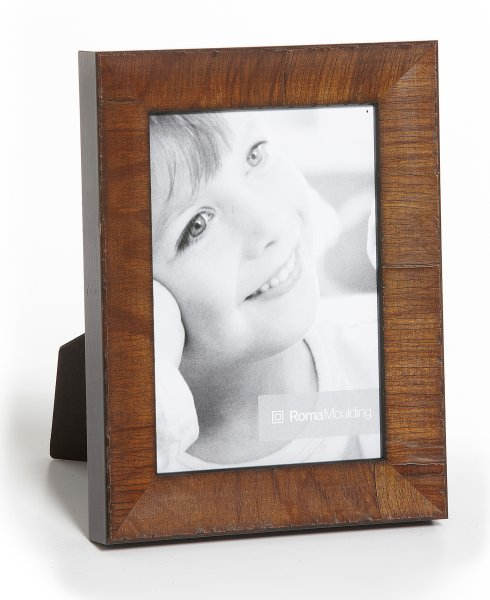Tabacchino - Tobacco Leaf<br> Roma Photo Frame