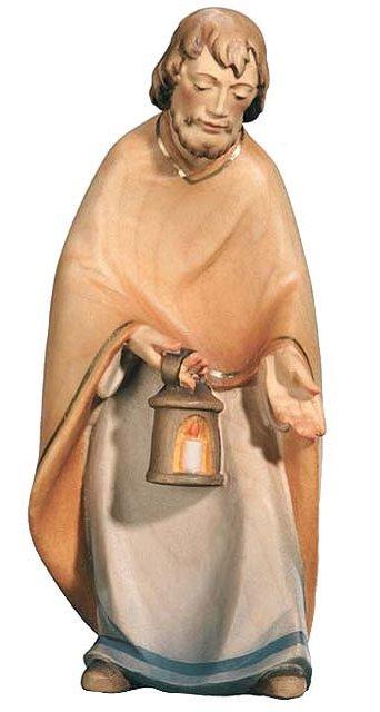 Saint Joseph<br> Dolfi Leonardo Nativity