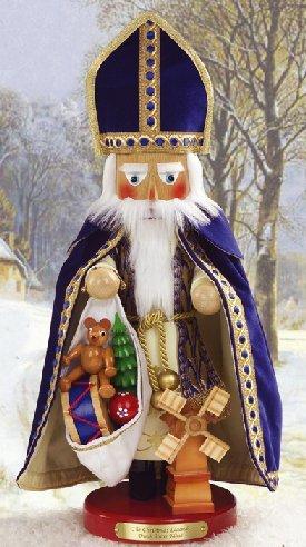 ES1763_Dutch_Sinterklaas_Christmas_Legends_Steinbach_Nutcracker_275.JPG