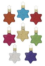 Starry Nights<br>8 Assorted Colors