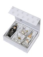 Wedding Day - Life Touch<br>Deluxe Gift Boxed Set