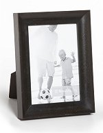 Palio - Night Sky Black<br>Roma Photo Frame