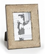 La Rochelle - French Ivy<br>Roma Photo Frame