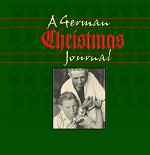 A German Christmas Journal