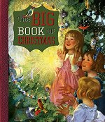 The Big Book of Christmas<br>by Welleran Poltarnee