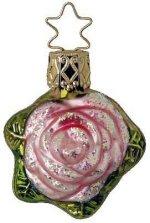 Rose Ornament - Mini Brides