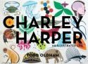 Charley Harper:<br>An Illustrated Life