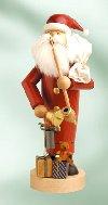 Santa - Skinny<br> KWO Smoker