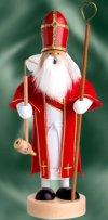 Dutch Santa - Skinny<br>KWO Smoker