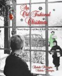 An Old-Fashioned Christmas<br>Rochelle Pennington